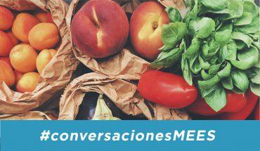 Respuestas a los interrogantes nutricionales de este confinamiento