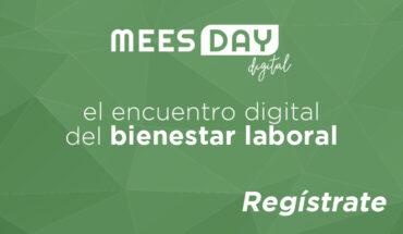 Inscríbete en el MEES Day Digital