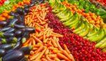 Fomentar hábitos saludables en las empresas promueve la prevención de cáncer
