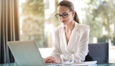 Los horarios no flexibles afectan al 80% de los trabajadores