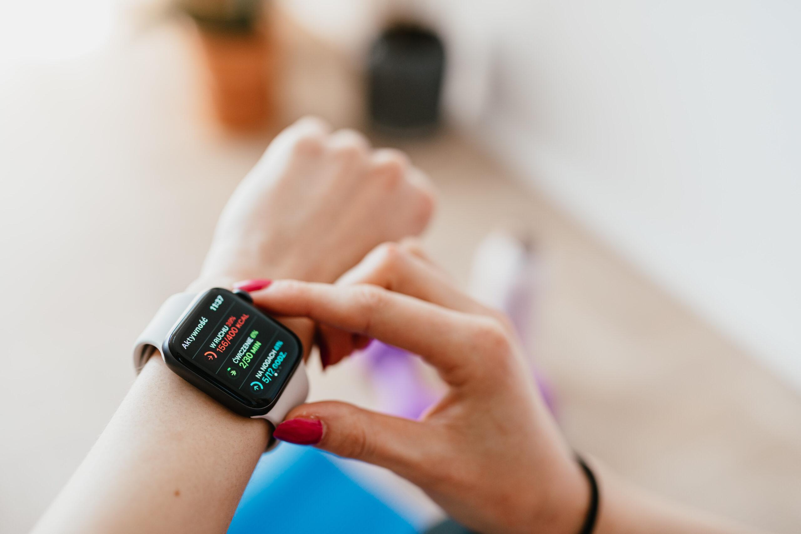 ¿Qué es la e-Salud?
