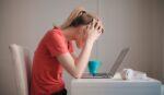 El 80% de la población presentará sintomatología de depresión
