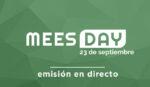 Protegido: MEES Day: Sigue nuestro evento online