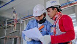 Liderar en las empresas desde la Seguridad y la Salud: Clave del MEES Day