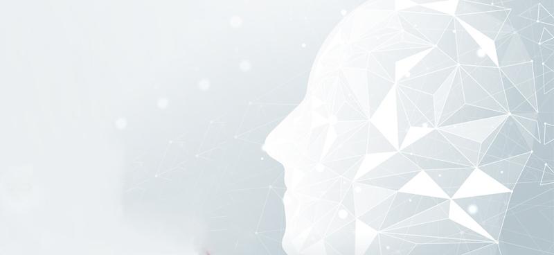¿Qué impacto tiene el tecnoestrés en nuestras organizaciones?