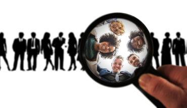 Una nueva realidad en la experiencia de cliente y experiencia de empleado