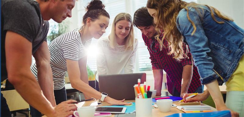 Cultura preventiva: 10 beneficios para tu empresa