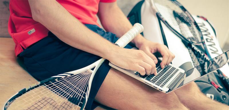 La desconexión digital ¿Dónde está el límite a estar siempre conectado?