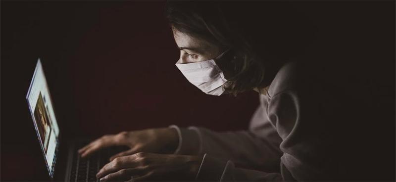 Cómo evitar el cansancio mental provocado por la pandemia