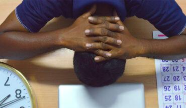 ¿Por qué la salud emocional de los trabajadores es ahora más importante que nunca?