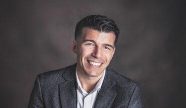 Roberto Megías, nuevo VP & Country Manager de Medallia Iberia