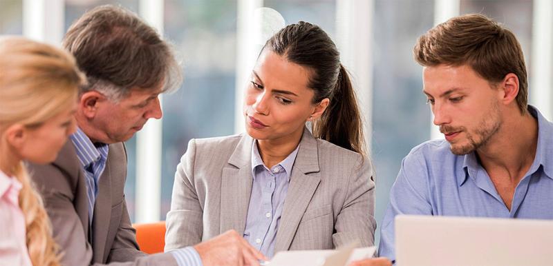 8 de marzo: una buena fecha para revisar las relaciones de equidad en tu empresa
