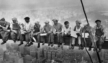 Accidente laboral con consecuencias graves ¿Pudimos evitarlo?