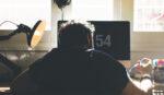 Teletrabajar en pandemia: riesgos del aislamiento laboral