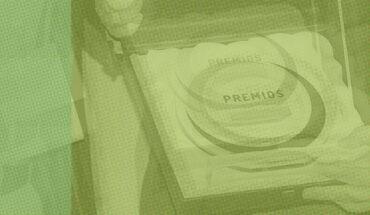 Descubre las categorías de los Premios MEES