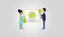 Guía de recursos para prevenir riesgos ergonómicos