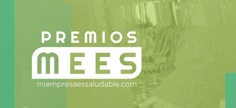 Últimas semanas para presentar tu candidatura a los Premios MEES 2021