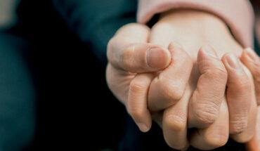 Empatía: definición y análisis de sus elementos clave