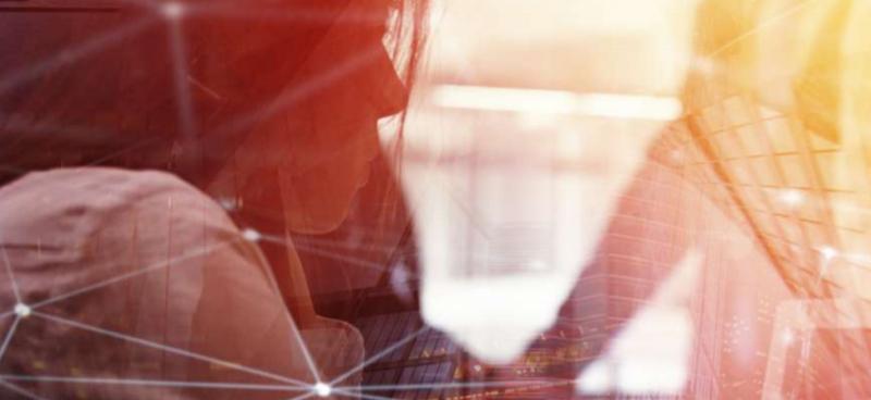 ¿Qué riesgos nos trae el avance de las TIC?¿Y el exceso de pantallas?