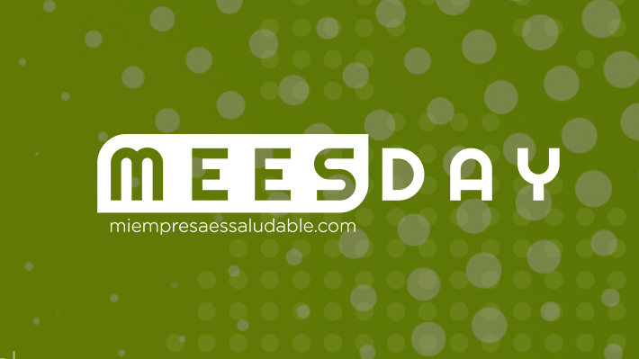 Descubre los ponentes del MEES Day que se celebra los días 19 y 20 de mayo