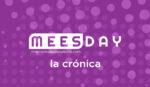 Más de 450 personas asisten virtualmente al MEES Day