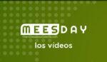 Protegido: MEES Day: Revive nuestro encuentro