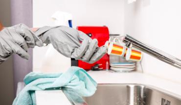 Todos los aspectos a tener en cuenta al hacer una limpieza de oficinas