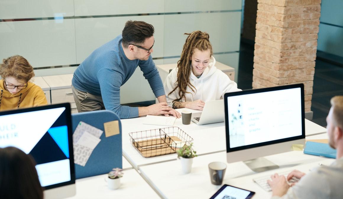 5 consejos para motivar a tus empleados