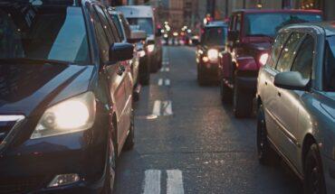 Actitud PAS: Así tienes que actuar ante un accidente de coche
