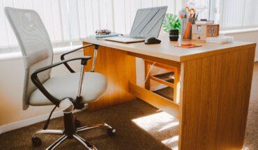 El absentismo laboral despunta y marca un nuevo máximo histórico