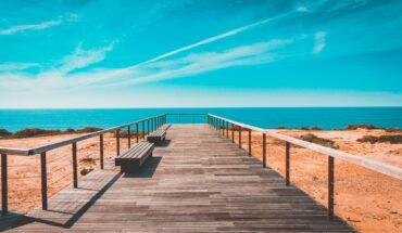 5 consejos para desconectar del trabajo estas vacaciones