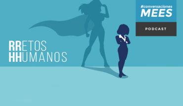 RRetos HHumanos: El libro que habla de los desafíos en la empresa