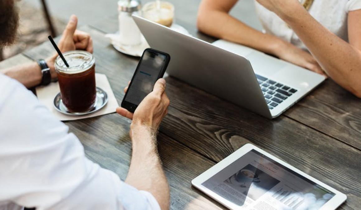 ¿Qué es el derecho a la desconexión?