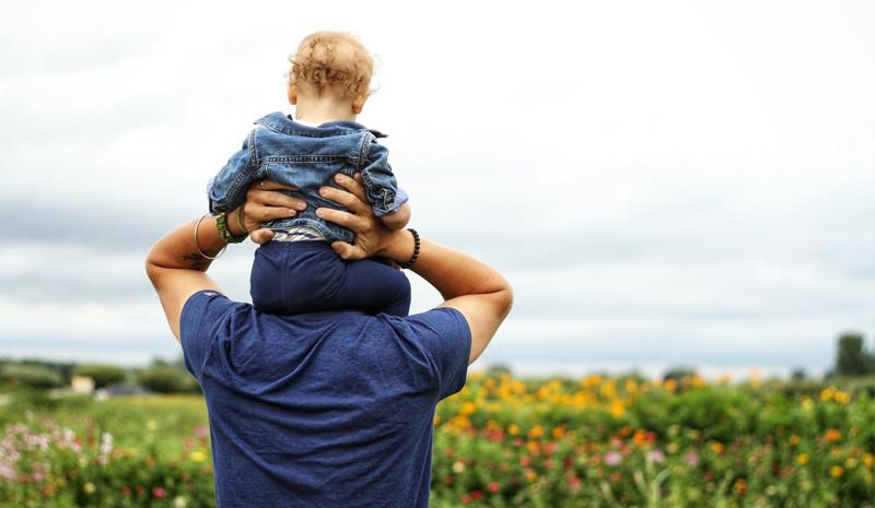 Procter&Gamble España eleva el permiso de paternidad  a 10 semanas