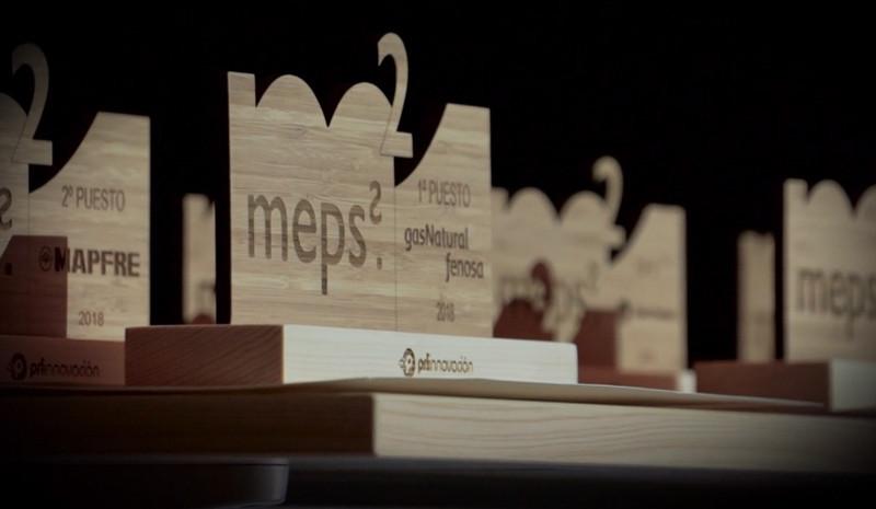 Llega la nueva edición del MEPS2