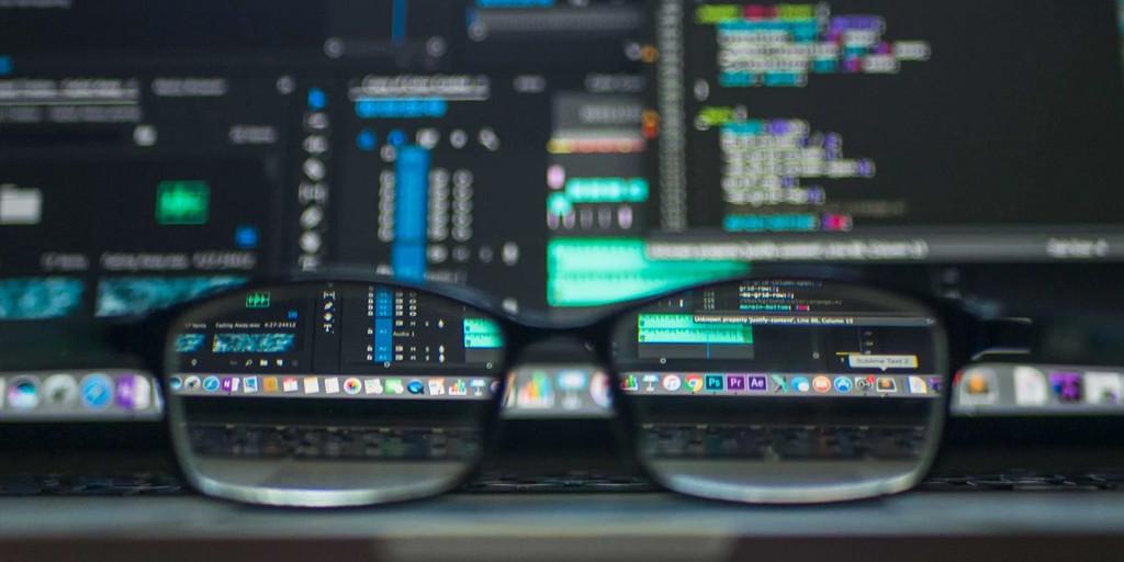 El Instituto de Seguridad y Bienestar Laboral lanza la II Encuesta sobre el Tecnoestrés