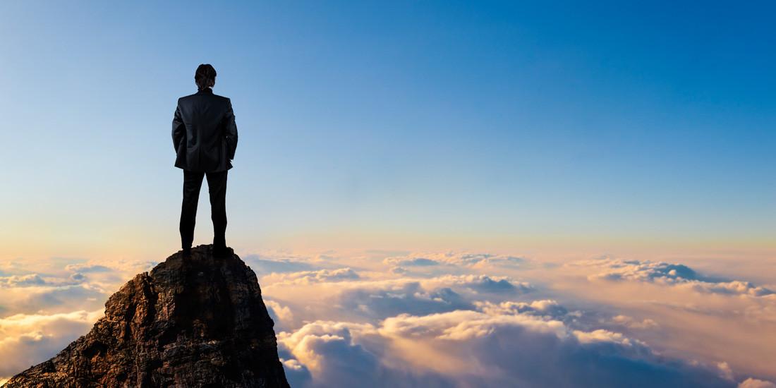 50 frases que inspiran en el trabajo