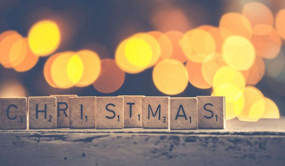 Recomendaciones para mejorar tu productividad y la de tu equipo en Navidad