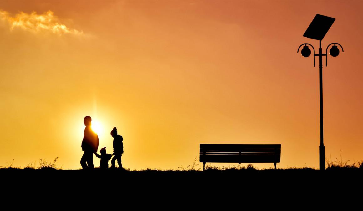Family Friendly: Empresas que apuestan por la conciliación