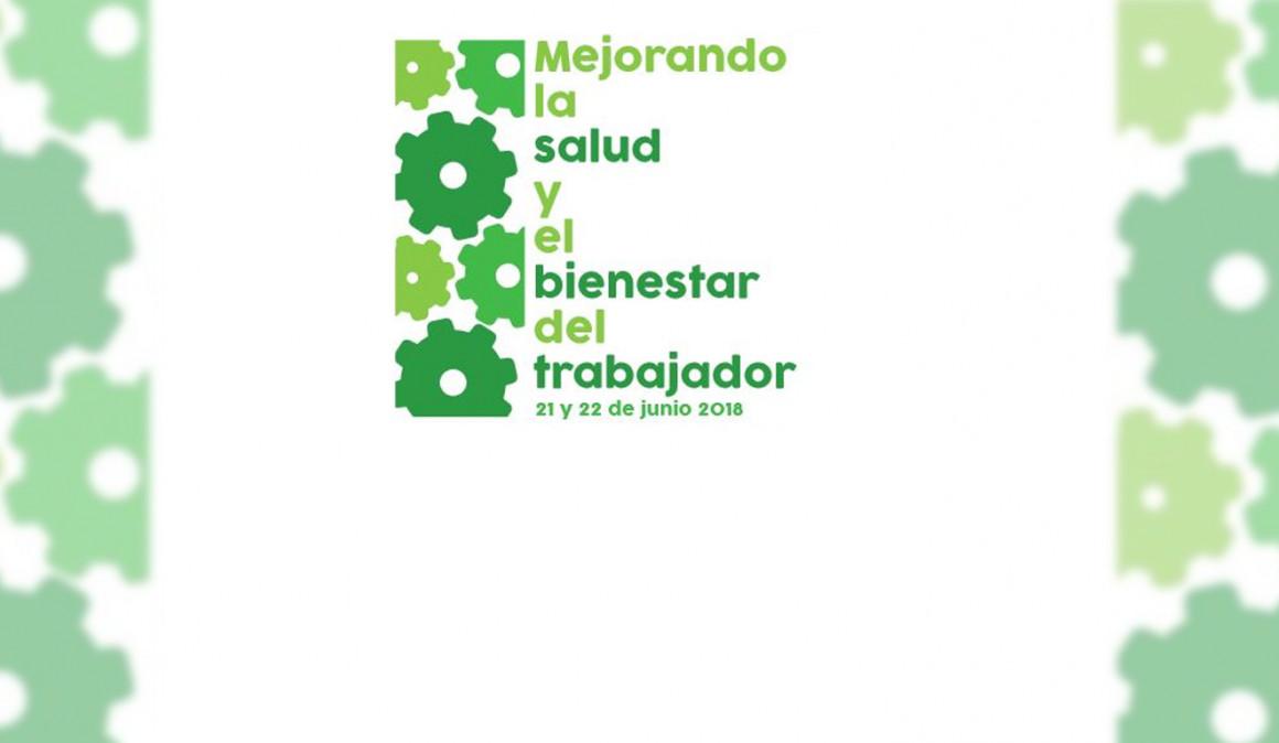 Los programas de bienestar protagonistas de las Jornadas Intercongreso AEEMT