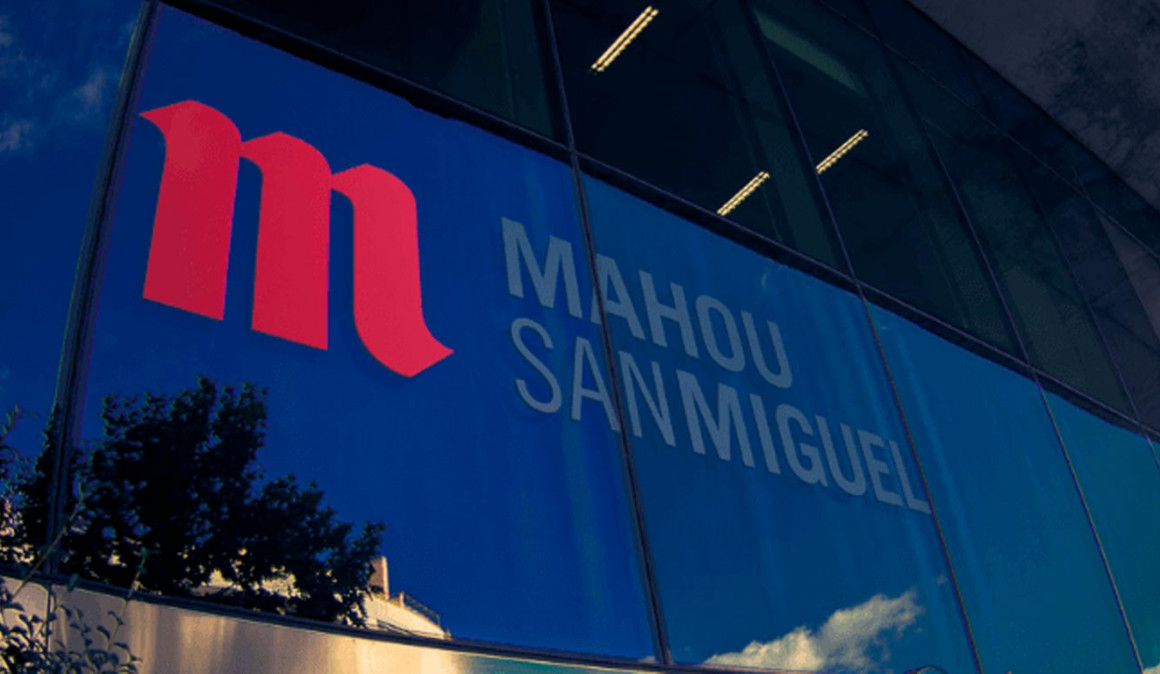 Mahou San Miguel destaca por las iniciativas para mejorar el bienestar de sus trabajadores