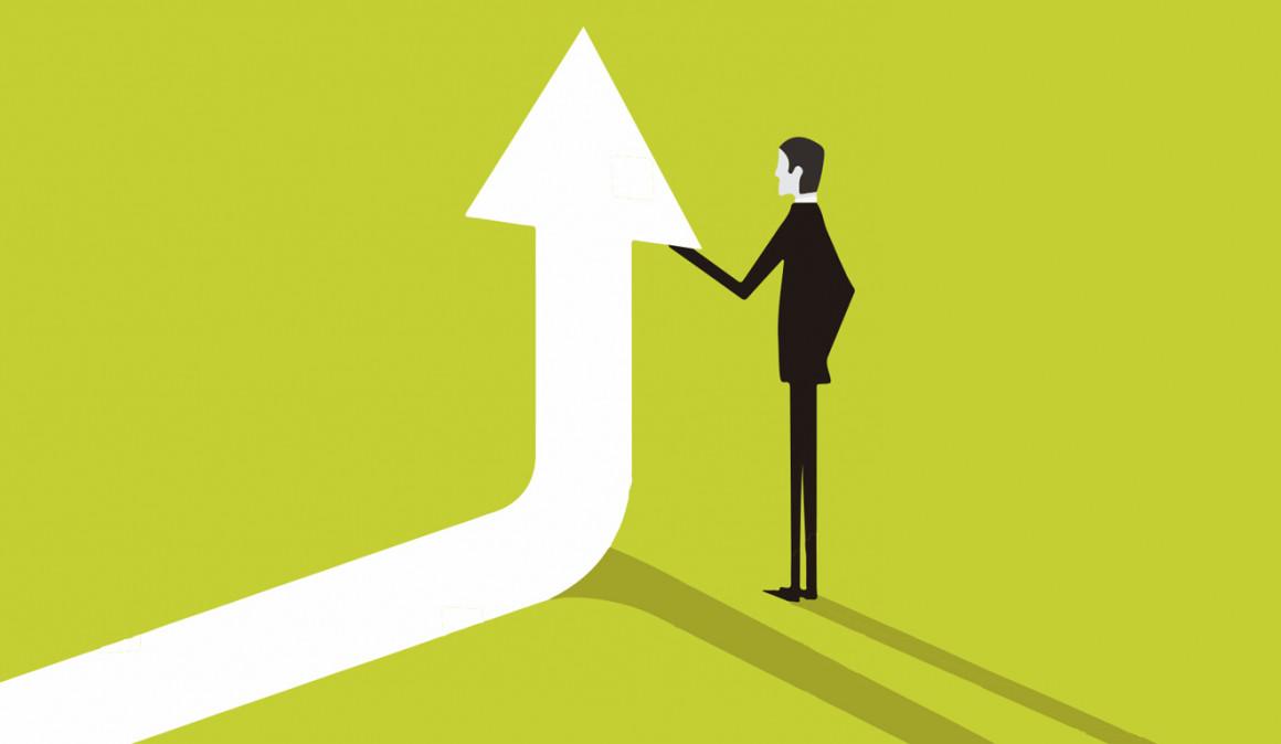 """Smart Feedback: """"El reto es trabajar la confianza y la cooperación entre todos los compañeros"""""""