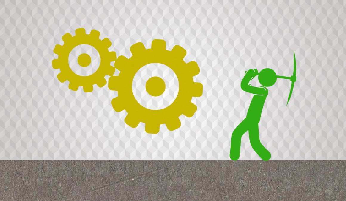 ¿Preferimos el aburrimiento a labores interesantes pero no remuneradas?