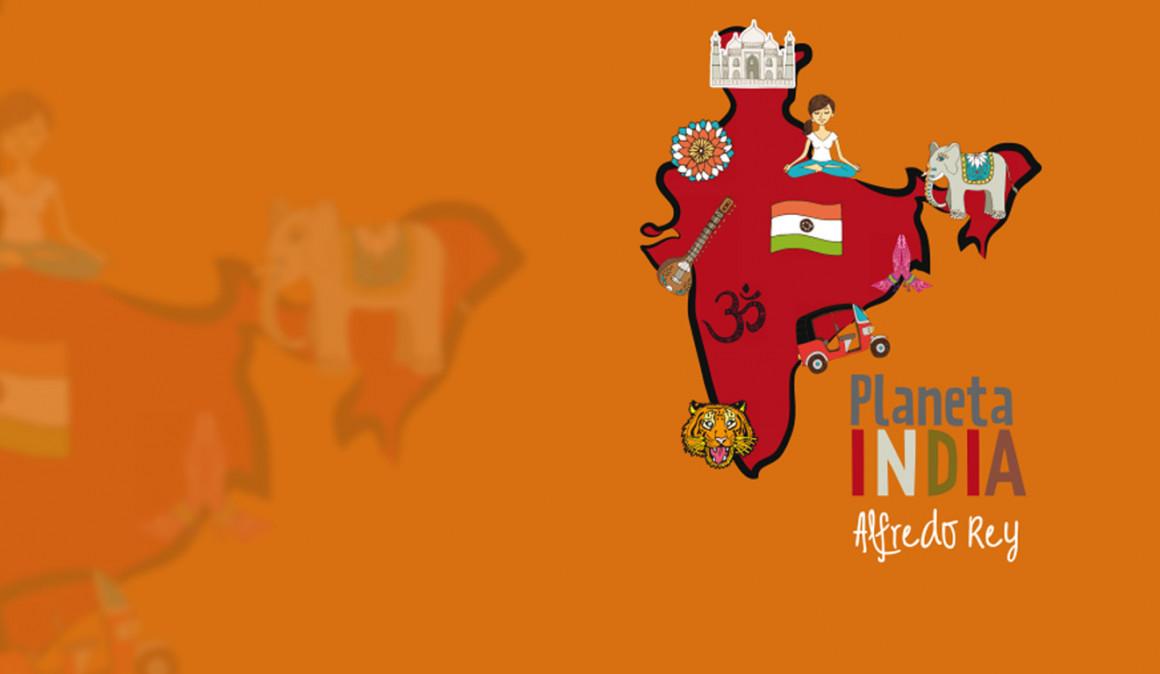 Pasos para traer paz a la mente desde la India