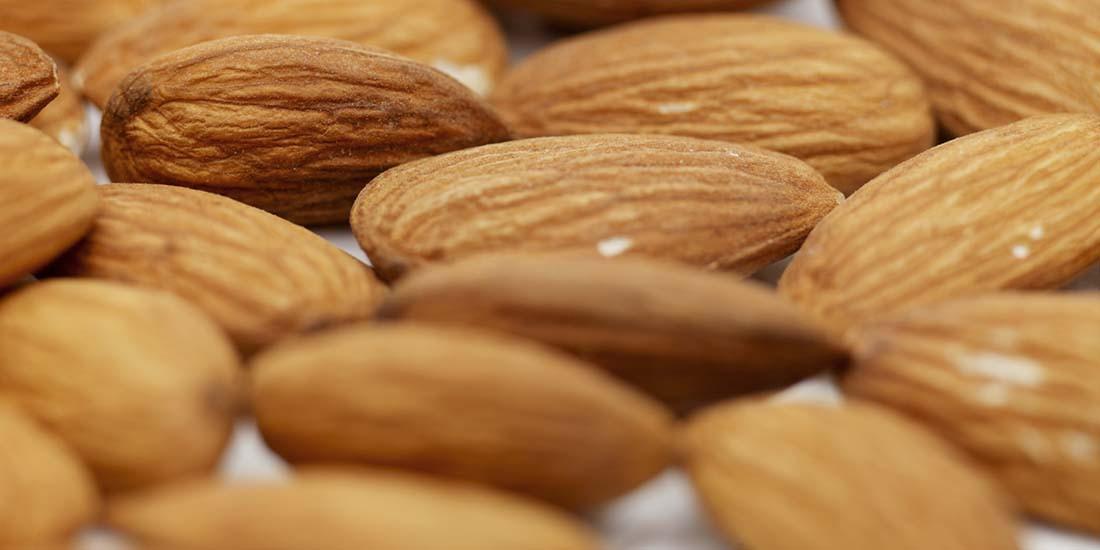 7 alimentos que calman los nervios