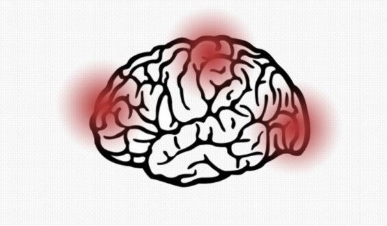 Estrés ¿Creatividad o bloqueo a la mente?
