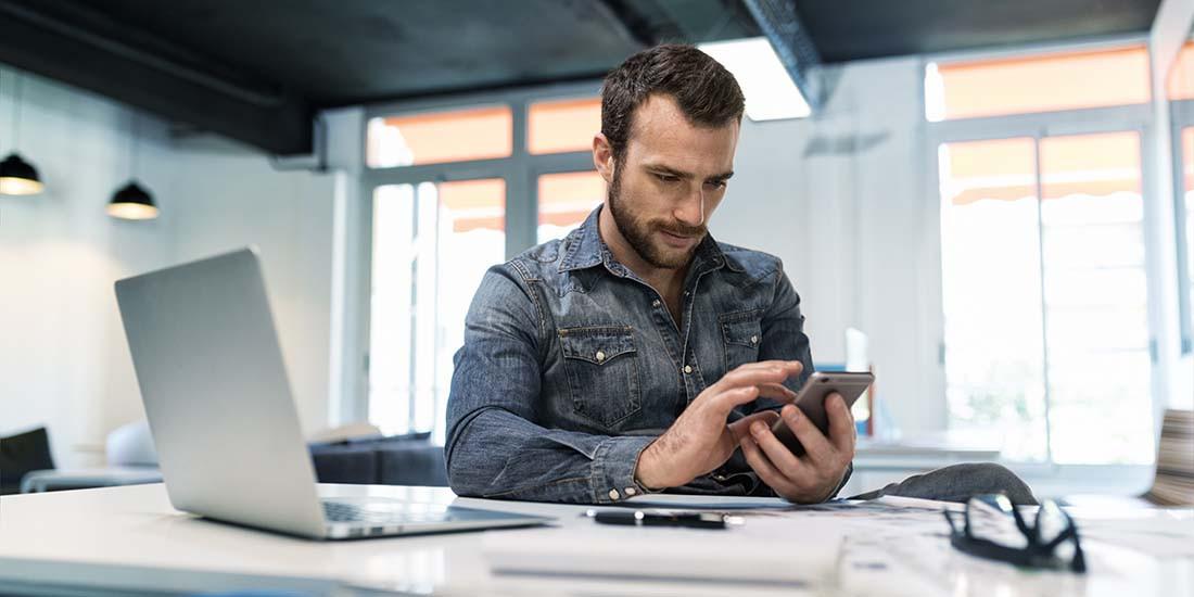 6 apps para mejorar la productividad