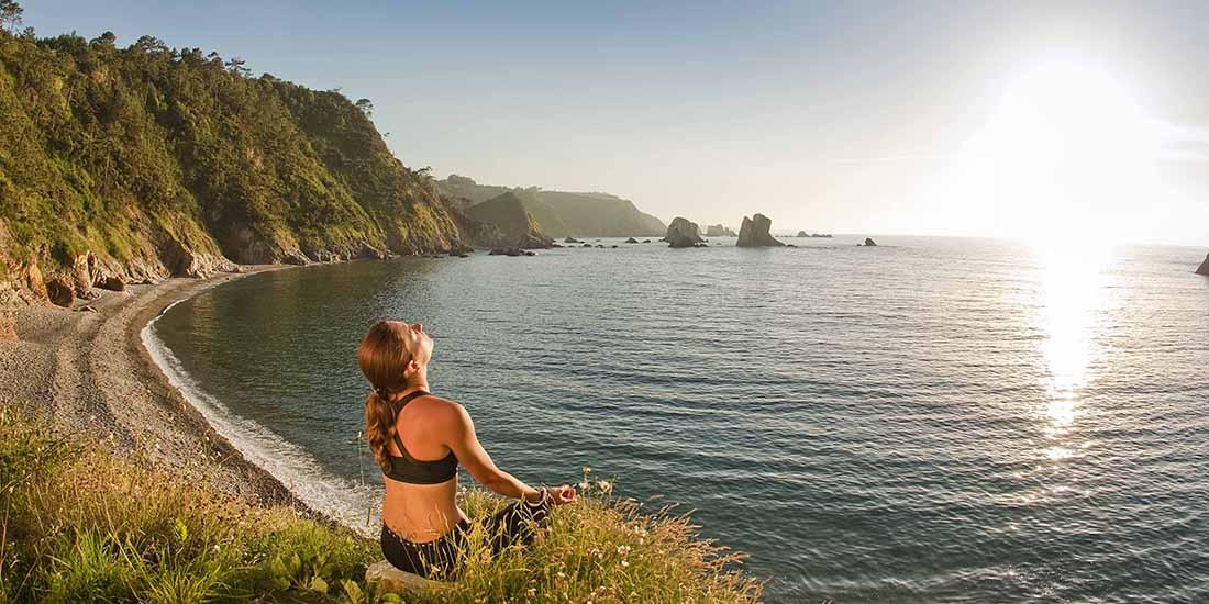 Aprovecha el verano para mejorar tu salud