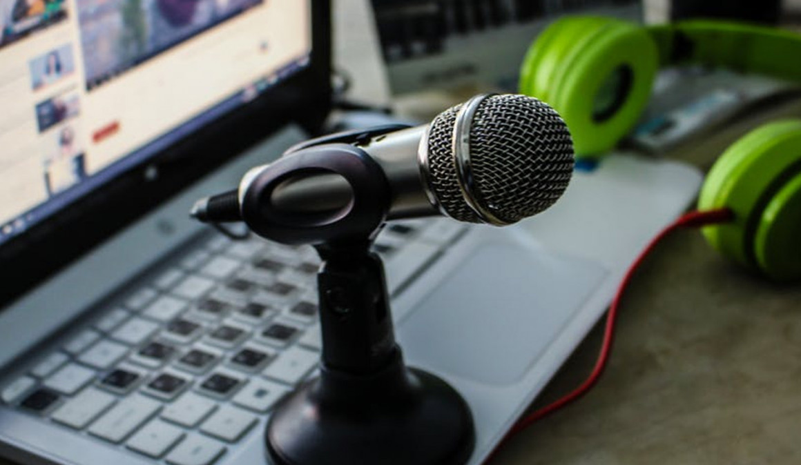 ¿Qué importancia tiene la comunicación interna para las empresas?