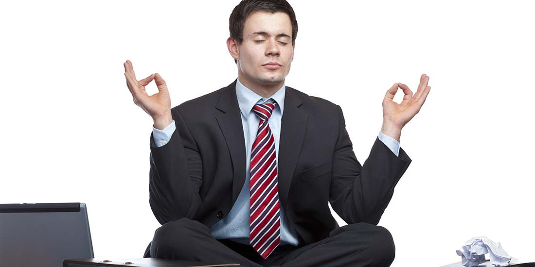5 básicos mindfulness